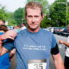 Lansdowne_5K_Race_002