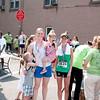 Lansdowne_5K_Race_441