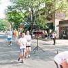 Lansdowne_5K_Race_292