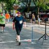 Lansdowne_5K_Race_382