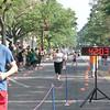 Lansdowne_5K_Race_158