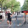 Lansdowne_5K_Race_100