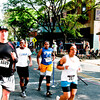 Lansdowne_5K_Race_310