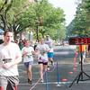 Lansdowne_5K_Race_110