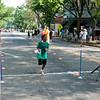 Lansdowne_5K_Race_320