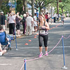 Lansdowne_5K_Race_119
