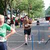 Lansdowne_5K_Race_080