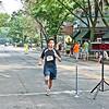 Lansdowne_5K_Race_032