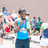 Lansdowne_5K_Race_442