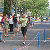 Lansdowne_5K_Race_097