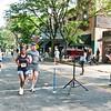 Lansdowne_5K_Race_300