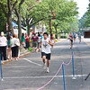 Lansdowne_5K_Race_060
