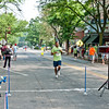 Lansdowne_5K_Race_030