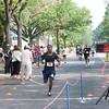 Lansdowne_5K_Race_101