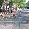 Lansdowne_5K_Race_191