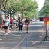 Lansdowne_5K_Race_146