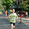 Lansdowne_5K_Race_287