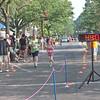 Lansdowne_5K_Race_167