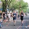 Lansdowne_5K_Race_090