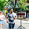 Lansdowne_5K_Race_263