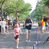Lansdowne_5K_Race_137