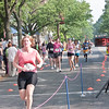 Lansdowne_5K_Race_124