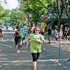 Lansdowne_5K_Race_357