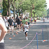 Lansdowne_5K_Race_154