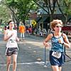 Lansdowne_5K_Race_266