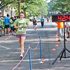 Lansdowne_5K_Race_163