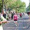 Lansdowne_5K_Race_172