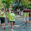Lansdowne_5K_Race_422