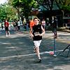 Lansdowne_5K_Race_335