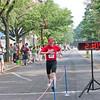 Lansdowne_5K_Race_045