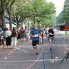 Lansdowne_5K_Race_070