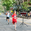 Lansdowne_5K_Race_052