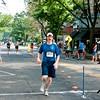 Lansdowne_5K_Race_275