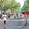 Lansdowne_5K_Race_152