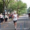 Lansdowne_5K_Race_065