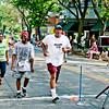 Lansdowne_5K_Race_393