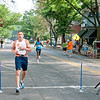 Lansdowne_5K_Race_033
