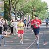Lansdowne_5K_Race_134