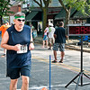 Lansdowne_5K_Race_347