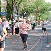 Lansdowne_5K_Race_105