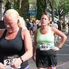 Lansdowne_5K_Race_092