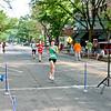 Lansdowne_5K_Race_051