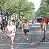 Lansdowne_5K_Race_155