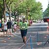 Lansdowne_5K_Race_190