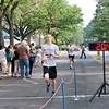 Lansdowne_5K_Race_042