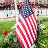 1Memorial_Day_2016_Remembrance_010